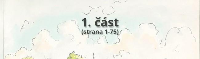 1. kronika 1-75