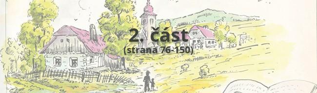 2. kronika 76-150