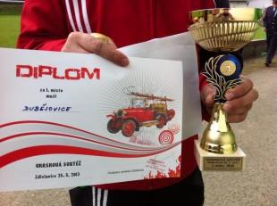 2013.05.25 Okrsková soutěž Zdislavice - diplom.jpg