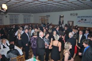 Hasičský ples SDH Dubějovice 2014 - 04.jpg
