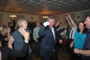Hasičský ples SDH Dubějovice 2014 - 02.jpg