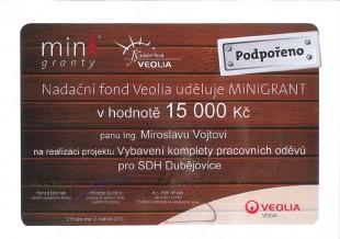 MINIGRANT pro SDH Dubějovice.jpg
