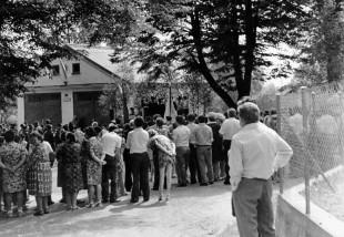 Otevření nové hasičárny 1974 - 04.jpg