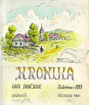 Kronika obce - obalka.jpg